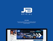 João Barros | Client 2018