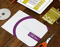 GAF Event Branding