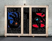 핸드메이커 HandMaker Exhibition