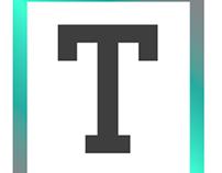 Torcoletti Web Site