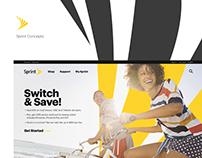 Various Web Design 2015-2016
