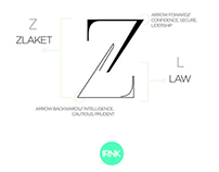 Zlacket Law Offices