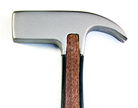 Audi Hammer
