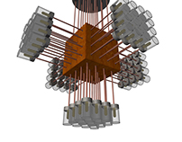 Lamp No.80