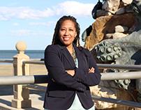 Kimberly Anne Tucker for Delegate
