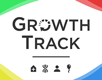 Varsity Church Growth Track