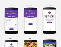 MoYo - Customer Engagement Platform