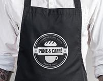 Pane & Caffè Laboratorio del gusto