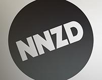 Neonized