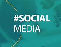 Social media - Vol.1 | Mo3asron