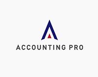 Accounting Pro / CI