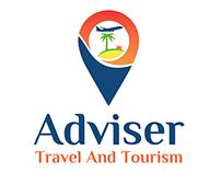 Adviser Travel And Tourism