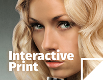 Interactive print SOSTAV UA