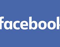 Covers Facebook NAVIDAD 2015