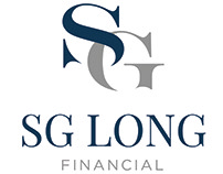 SG Long Financial Logo
