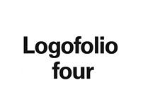 Logofolio four.