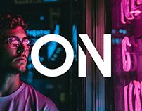 Vitacon website