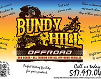Bundy Hill Offroad Flier