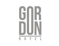 Gordon Hotel - Facebook Ads