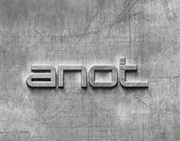 Branding / Logo Design 2