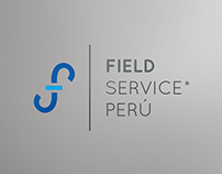 Field Service Perú