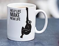 WWF   Hoolock Gibbons