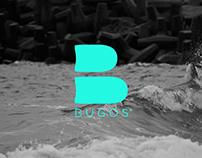 Branding - Bugos