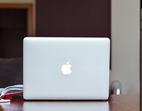 Refurbished iMac Laptop UK | Call - 020 3780 3188 | aff