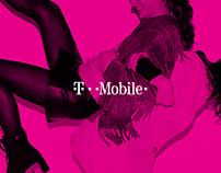 T-Mobile.com