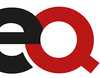 EQ Business Consultants GmbH, 2014