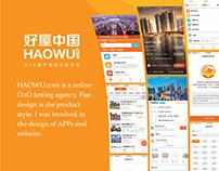 HAOWU.com 2015
