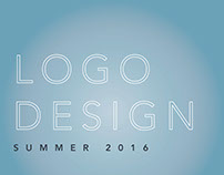 Logo Design Summer 2016