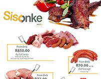 Sisonke Meats
