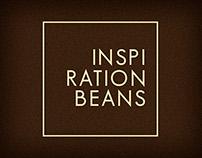 Inspiration Beans