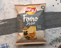 Lays Forno