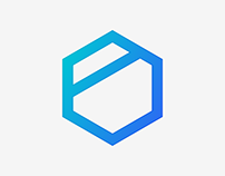 Tresorit — Brand Design