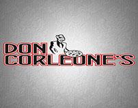 Don Corleone's