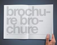 Brochures | Catalogs | Magazines
