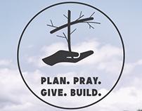 Church Campaign