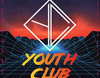 Youth Club Season II