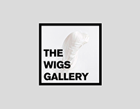 The Wigs Gallery