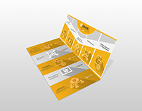 GEVME Web Banners