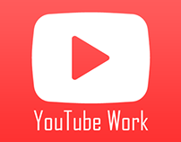 YouTube Work