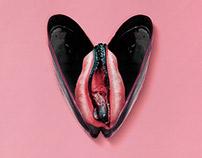 Reflexiones Sobre La Vagina