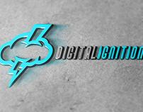 Digital Ignition Brand