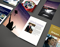 Educational Brochures