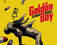 The Golden Boy