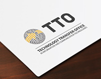 Technology Transfer Office Logotype