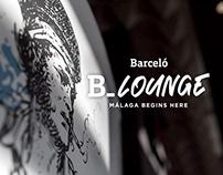 B-Lounge (Barceló)