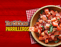 Parrilleros CR TortiRicas
